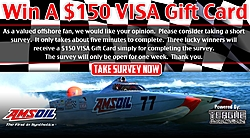 Win a 0 Visa Gift Card!-amsoil-survey-fb-post.jpg