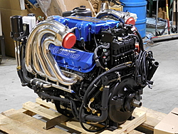 Mercury Racing 540 & 565's-540-mercury-engine-5-.jpg