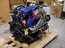 Mercury Racing 540 & 565's-540-mercury-engine-8-.jpg