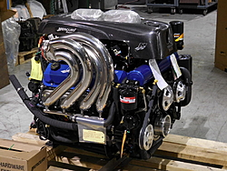 Mercury Racing 540 & 565's-565-blue-mercury-engine-5-.jpg