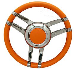 Isotta Carlotta Steering Wheels-product_image.php.jpeg