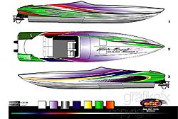 Graphics ideas on my 50v-jas43nor6.26.06.jpg