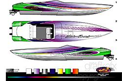 Graphics ideas on my 50v-jas43nor8.21.05.jpg