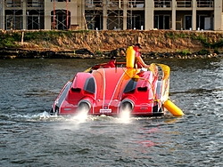 is this not the fastest boat on water?-ct.jpg