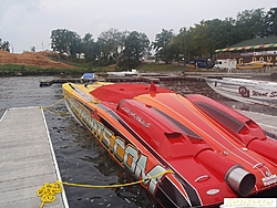 is this not the fastest boat on water?-loto1%2520005.jpg