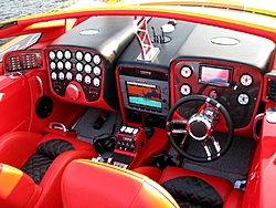 is this not the fastest boat on water?-ctint.jpg