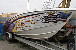 Ayon remember this 380LE?-front-starboard.jpg