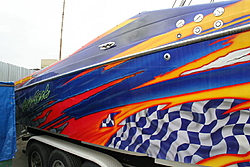 Ayon remember this 380LE?-starboard-paint.jpg