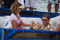 New Future Wifey/Boat-don-deed-.jpg