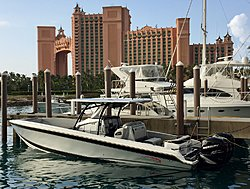 In case you didn't know........-atlantis-marina.jpg