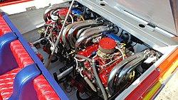 38 Nor-Tech Superfast Factory 2-0809171500.jpg
