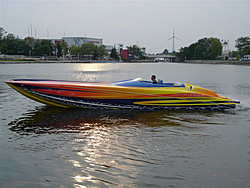 Hottest New 3600 Nor-tech Supercat-36-nor-tech-2005-rs-inwaterside_adv.jpg