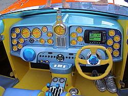 Hottest New 3600 Nor-tech Supercat-36-nor-tech-2005-rs-dash2.jpg