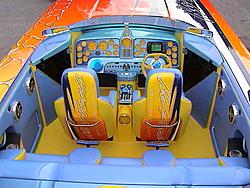 Hottest New 3600 Nor-tech Supercat-36-nor-tech-2005-rs-cockpit2.jpg