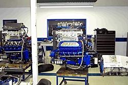 Hottest New 3600 Nor-tech Supercat-602s.jpg