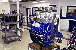 Hottest New 3600 Nor-tech Supercat-602s2.jpg