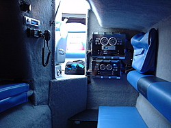 Hottest New 3600 Nor-tech Supercat-dsc00144.jpg