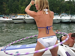 My Boat Is Finished!-img_0723-small-.jpg