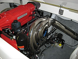 Formula 271 Fas Tech vs. Nordic 28 Heat-img_2062%5B1%5D.jpg