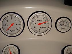 Fastest Heat?-boat-pics-049.jpg