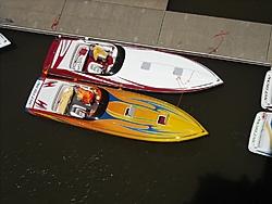 East Coast Regatta Pictures-2009-regatta-055.jpg