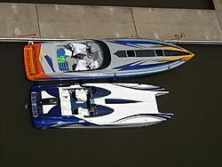 East Coast Regatta Pictures-2009-regatta-057.jpg