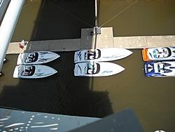 East Coast Regatta Pictures-2009-regatta-059.jpg