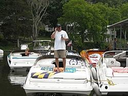 East Coast Regatta Pictures-2009-regatta-027.jpg