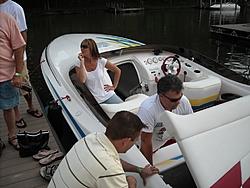 East Coast Regatta Pictures-2009-regatta073.jpg