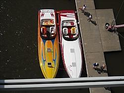 East Coast Regatta Pictures-2009-regatta034.jpg