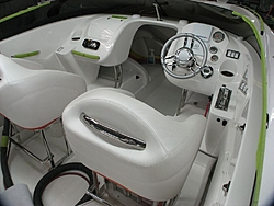 New 29' Escape-img_0223.jpg