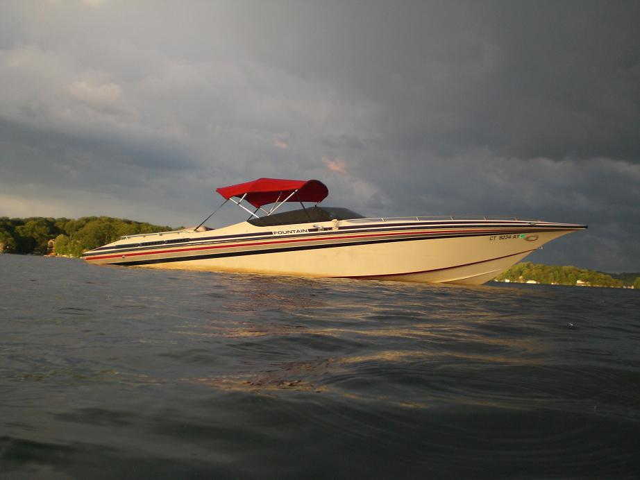 lake hopatcong men Lake hopatcong marine is a marine dealership located in lake hopatcong, nj we offer new and used boats and more we carry the latest malibu, axis, bayliner, lund, and misty harbor models as well as parts, service and financing.