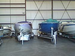 CT indoor winter storage-1004081320.jpg