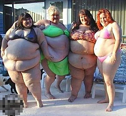 How to keep your Sutphen Outboard Boat From Porpoising-fatgirl_fatfriday_swimsuit_10nov06.jpg