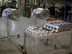 Way to go - WESCO Racing Engines-imag0930-large-.jpg