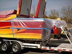 Way to go - WESCO Racing Engines-imag0923-large-.jpg