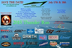 NIOC Events - Registration is Open for Thunder Run-flyer-thunder-run-small-2015.jpg