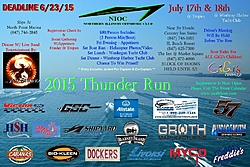 NIOC Events - Registration is Open for Thunder Run-flyer-thunder-run-deadline-small.jpg
