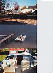 Ocean Express Pictures-ocean%2520express%2520ca%25202.jpg