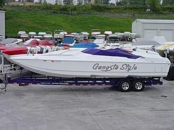 Ocean Express Pictures-4960.jpg