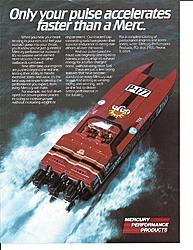 Ocean Express Pictures-bandit.jpg