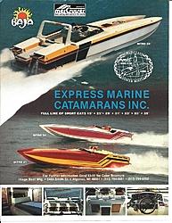 Ocean Express Pictures-nitro.jpg