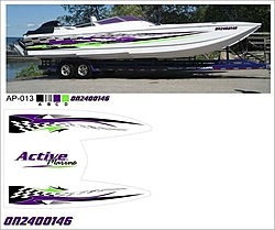 32' Active Cat-finished-graphics.jpg