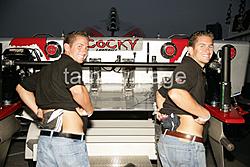 What Happened To The Motley Crews Prefernces-b-n-b.jpg