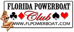 Mega Event in Sunny Isles Beach-fpc_logo_cards_pinup.jpg