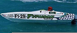 Another best offer boat-typhoon_465.jpg