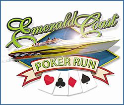 Emerald Coast Poker Run 2006-ecprlogo-05.jpg