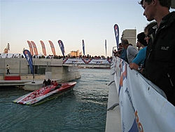 Outerlimits takes the podium for Top Speed in Malta-ol-malta-crowds-small-.jpg