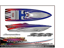 Sunsation Powerboats adds new 32 SSR to their line up-ssr-1blue-dominant-w-shadows-copy.jpg