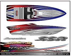 Sunsation Powerboats adds new 32 SSR to their line up-ssr-1-blue-red-no-purple.jpg